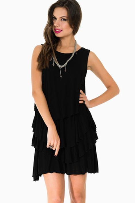 Платье Trends Brands