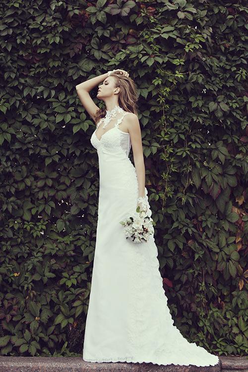 10 неожиданных статей расходов в преддверии свадьбы