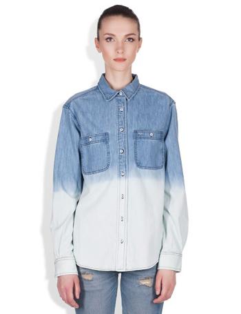 Рубашка Textile Elizabeth And James