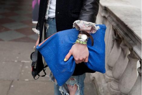 ВРЕМЯ ВПЕРЕД: Как носить часы? | галерея [1] фото [5]