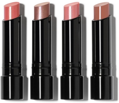 Новая коллекция Bobbi Brown