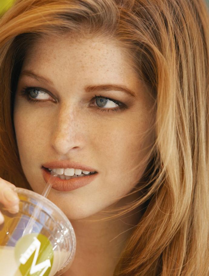3 варианта самых действенных детокс-диеты