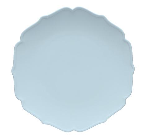 Тарелка из коллекции Glamour, Bitossi.