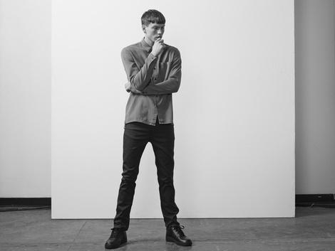 Главные модные новости недели | галерея [6] фото [4]