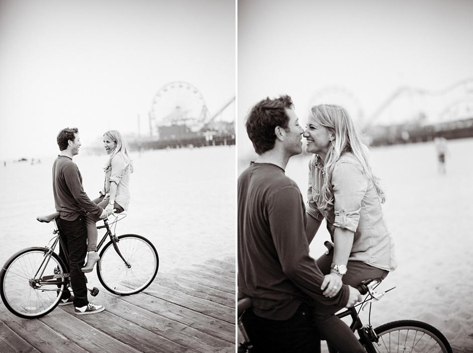 30 самых романтичных фото