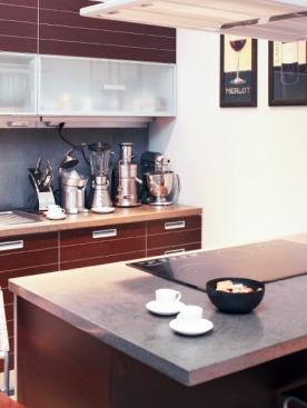 Кухонный  гарнитур DADA