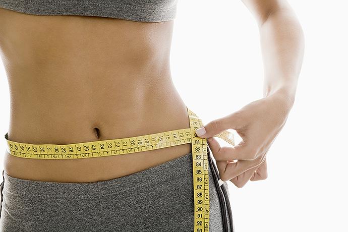 Массированная атака: как похудеть с помощью массажа
