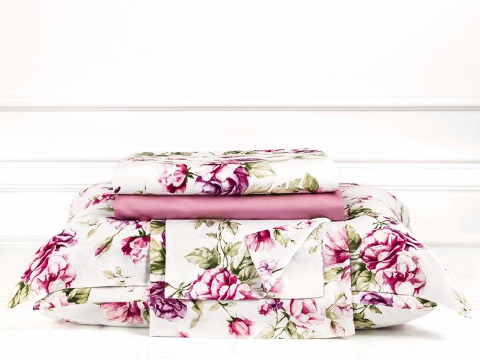 Togas, подарки, 8 марта, дизайн, текстиль