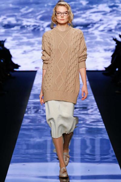От первого лица: редактор моды ELLE о взлетах и провалах на Неделе моды в Милане | галерея [3] фото [4]