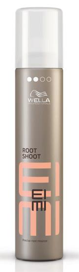 Root Shoot Eimi от Wella Professionals
