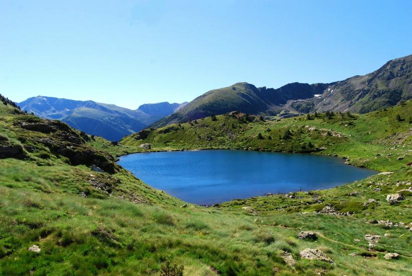 Андорра — это рай для любителей природы