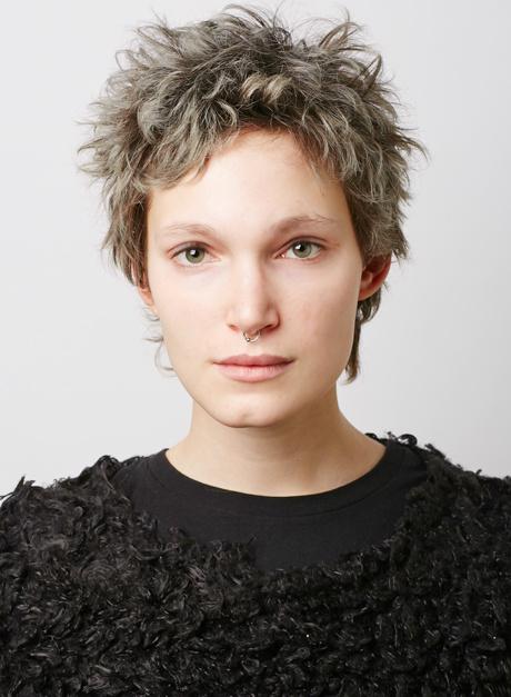 Мария Раева, редактор