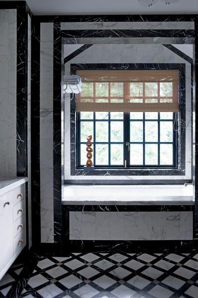 Красивые интерьеры загородных домов: фото | галерея [3] фото [7]