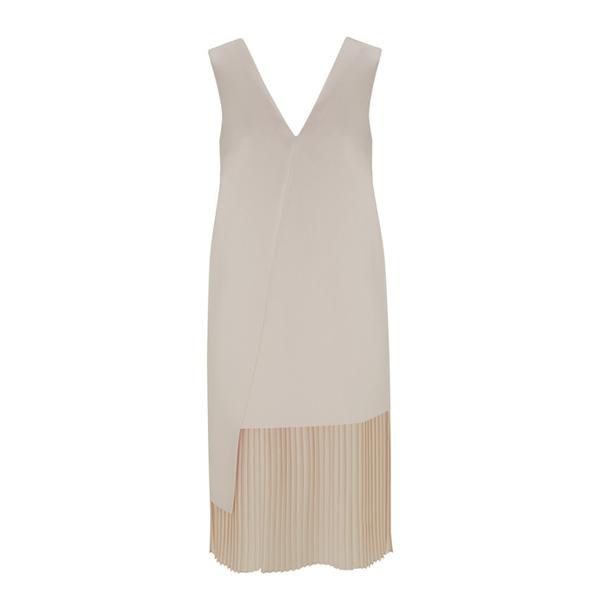 модные платья 2015 фото 9
