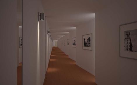 В мае открывается главный вход в Парк Горького | галерея [1] фото [8]