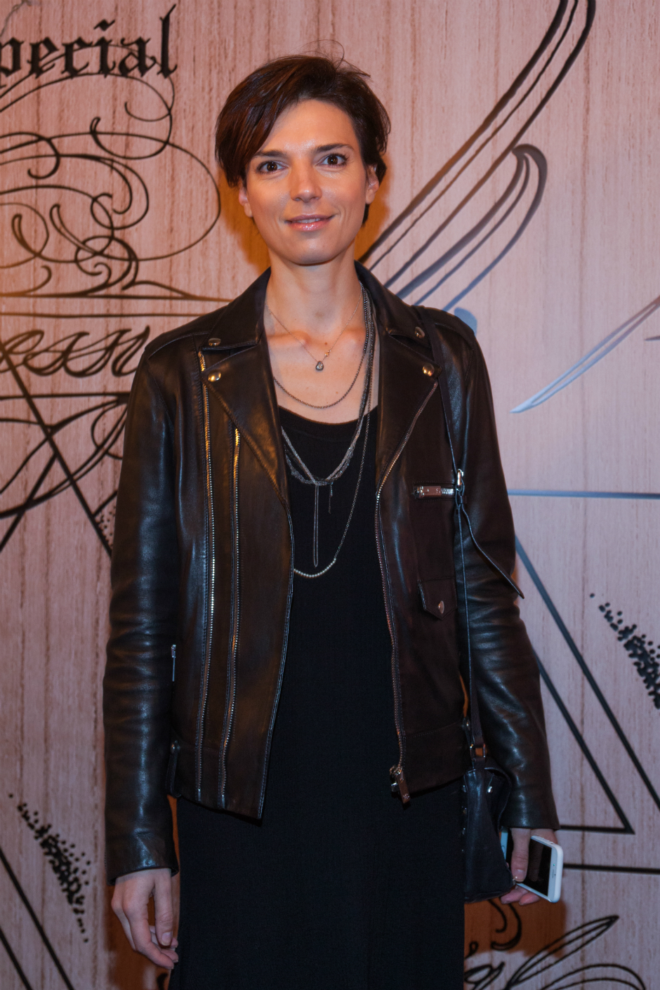 Татьяна Константинова