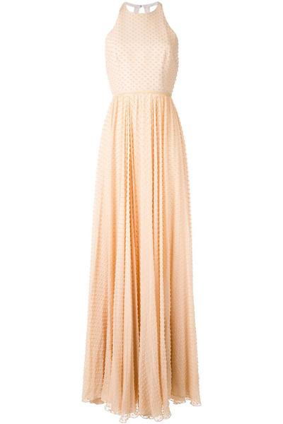 Платья на выпускной | галерея [3] фото [9]