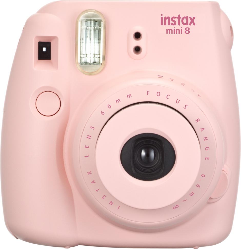Камера моментальной печати, Instax, www.instaxmini.ru