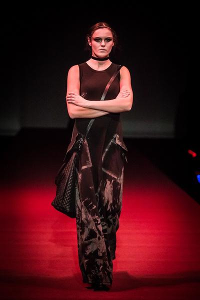 Неделя моды в Москве: обзор коллекций | галерея [8] фото [7]