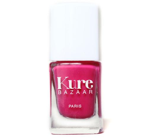 Лак для ногтей Kure Bazaar Paris