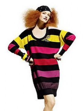 Sonia Rykiel for H&M
