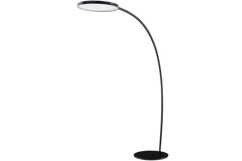 Лампа Bow, Ligne Roset