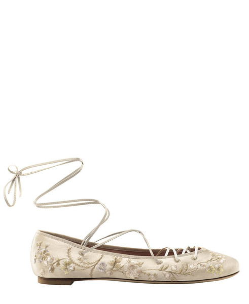 Свадебные туфли | галерея [2] фото [14]