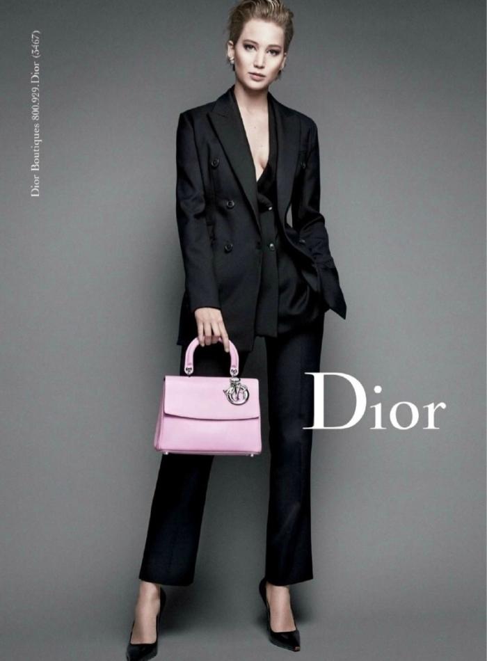 Аксессуары Christian Dior
