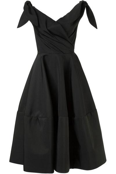 Первый бал: 30 модных платьев на выпускной | галерея [2] фото [7]
