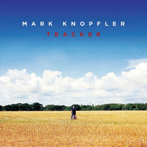 «Tracker» Марк Нопфлер