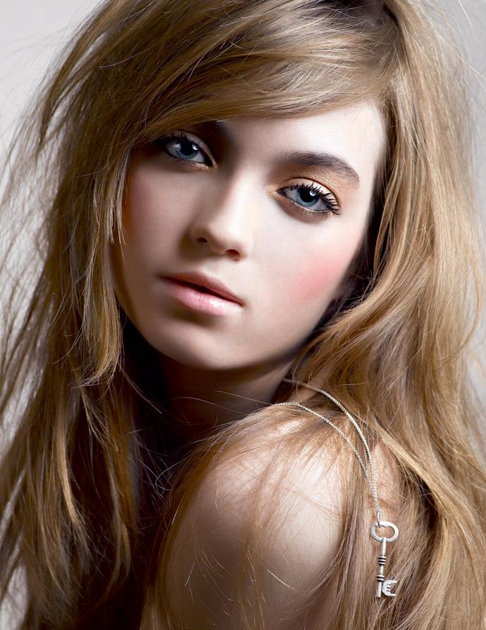 Как отрастить волосы: эффективные способы, советы, рекомендации