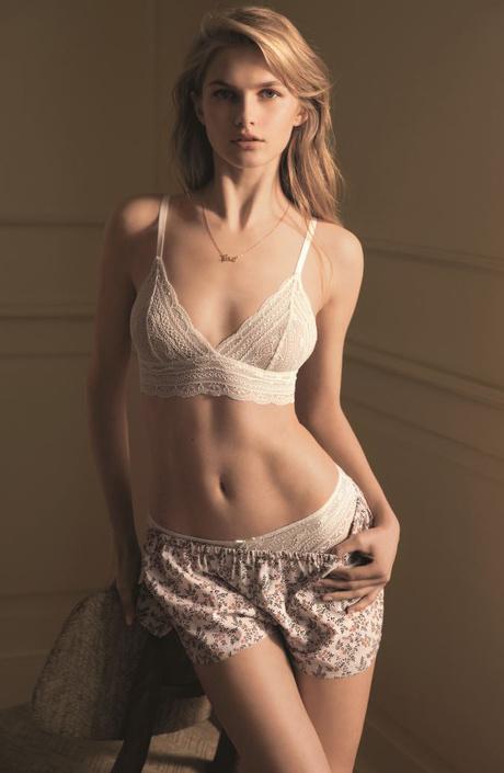 Бренд Elisabetta Franchi представил коллекцию вечерних платьев