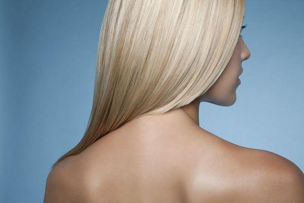 Идеальный блонд: секреты окрашивания и ухода