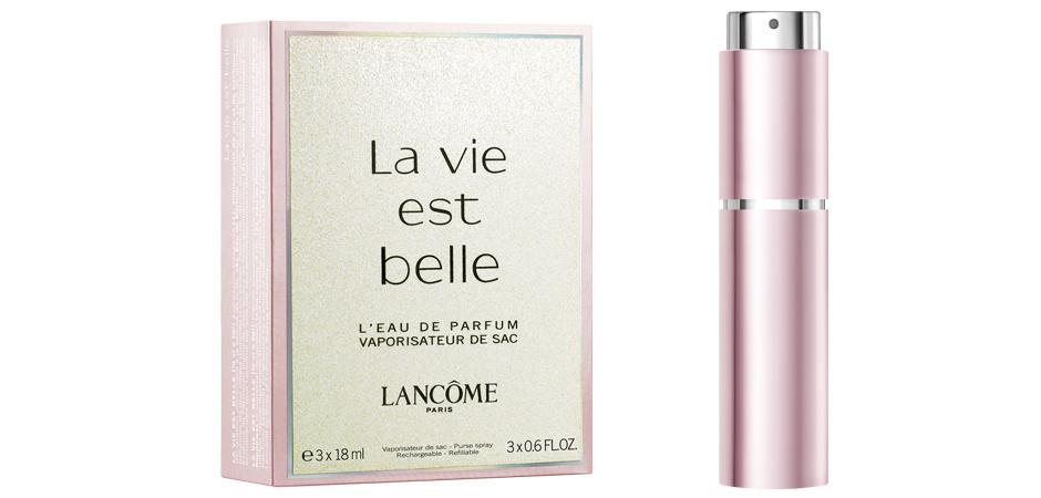L'eau De Parfum Handbag Spray