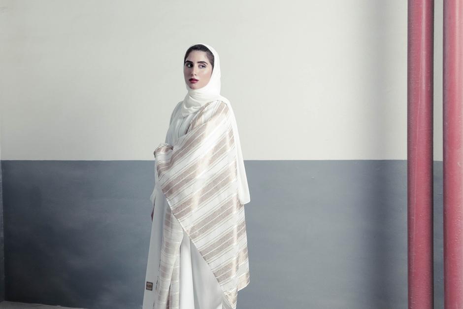 Maqdeem Al Naama