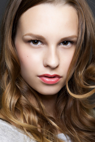 Бьюти тренд: глянцевые блески для губ | галерея [1] фото [7]