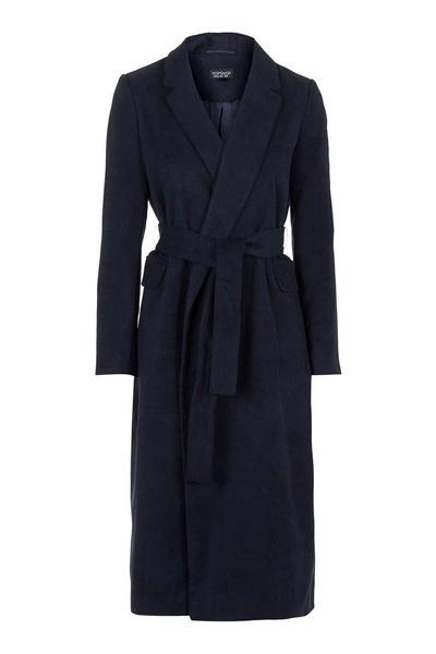 50 идеальных пальто на весну | галерея [1] фото [48]