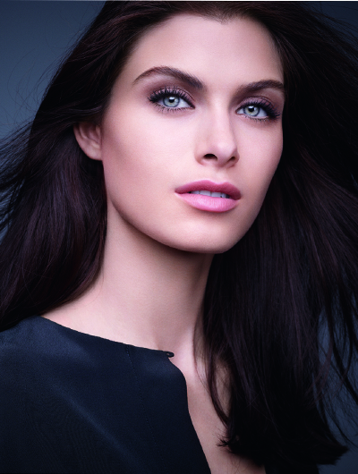 Clarins представил осеннюю коллекцию макияжа Graphic Expression