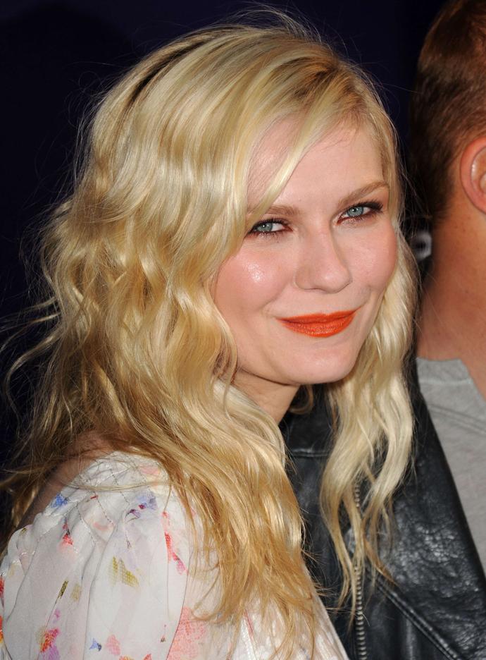23 апреля 2010, премьера короткометражного фильма «Ублюдок» на кинофестивале Трайбека, Нью-Йорк