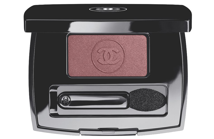 Chanel Ombre Essentielle Soft Touch Eyeshadow, Hésitation