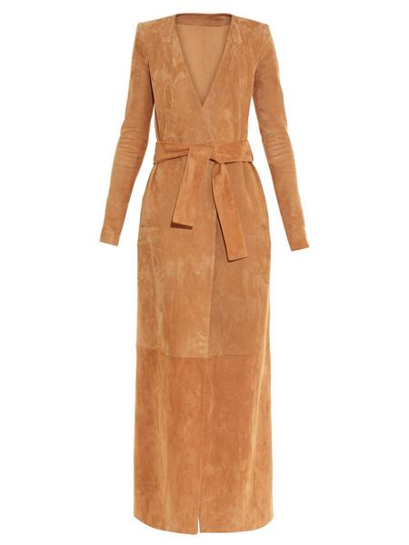 50 идеальных пальто на весну | галерея [1] фото [17]