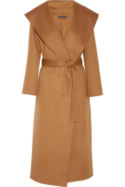 50 идеальных пальто на весну | галерея [1] фото [25]