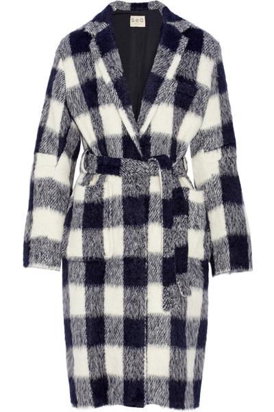 50 самых стильных пальто этого сезона | галерея [1] фото [14]