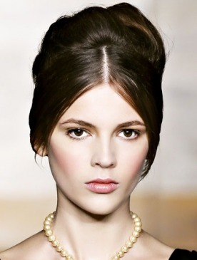 Мастер-класс Temperley London