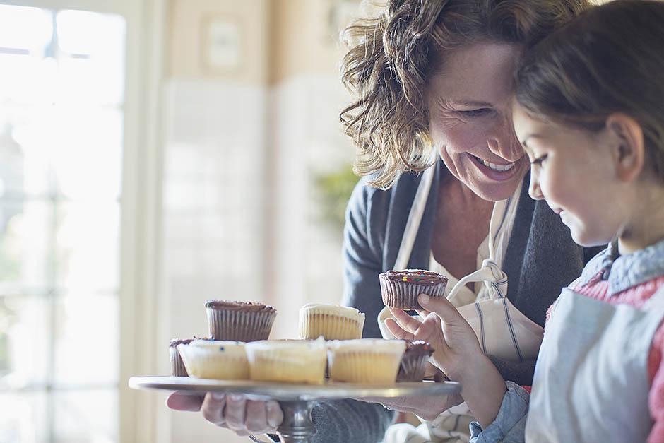 24 лайфхака для кухни, которые изменят вашу жизнь