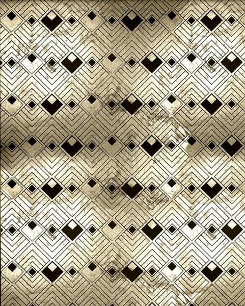Настенные покрытия французской марки Ulgador | галерея [1] фото [7]