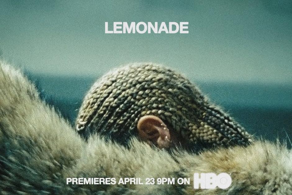 «Lemonade»