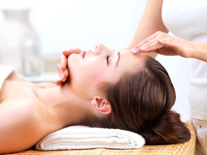 Beauty-средства для сладкого сна или все об ароматерапии: часть II