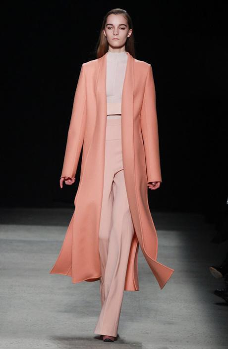 Одежда от Narciso Rodriguez