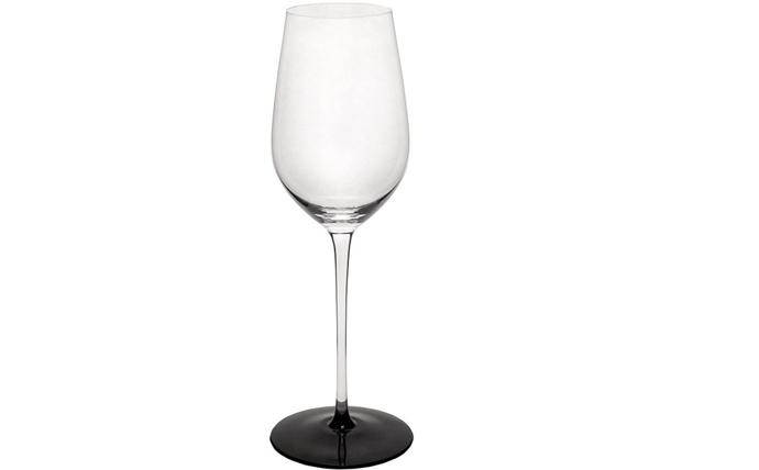 Фужер для белого вина Sommeliers